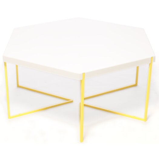 nine6 Modern Veranda Coffee Table