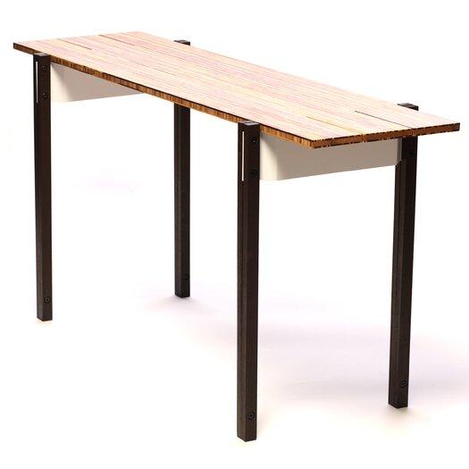 nine6 Neapolitan Console Table