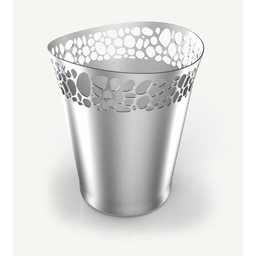 Steelforme Stones Champagne Bucket