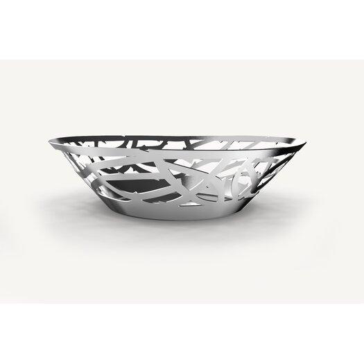 Steelforme Thorns Fruit Bowl