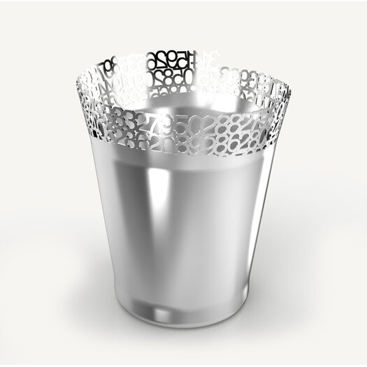 Steelforme Pi Champagne Bucket