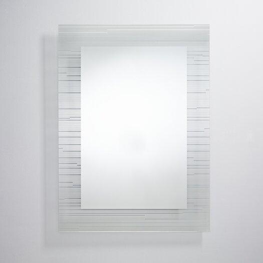 Homka Flow Mirror