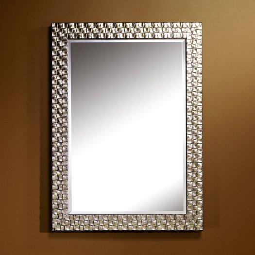 Homka Almeria Mirror