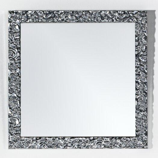 Deknudt Mirrors Homka Luxembourg Mirror