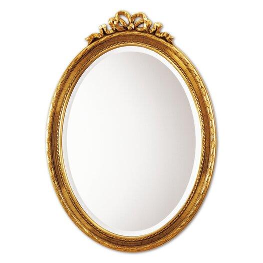 Decora Coquette Mirror