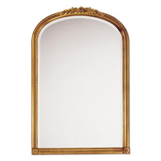 Decora Charm Mirror