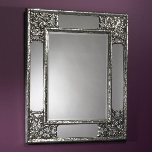 Decora Angolo Mirror
