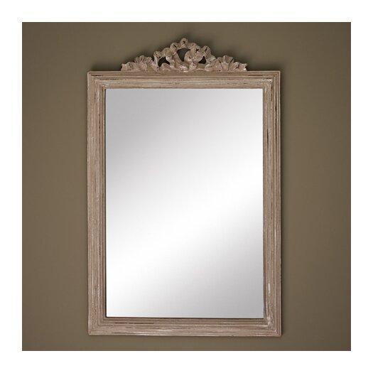 Homka Homy Mirror