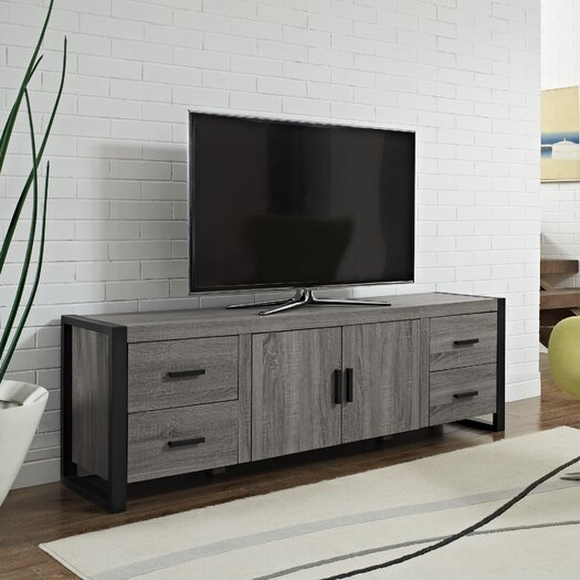 "Home Loft Concept 70"" TV Stand"