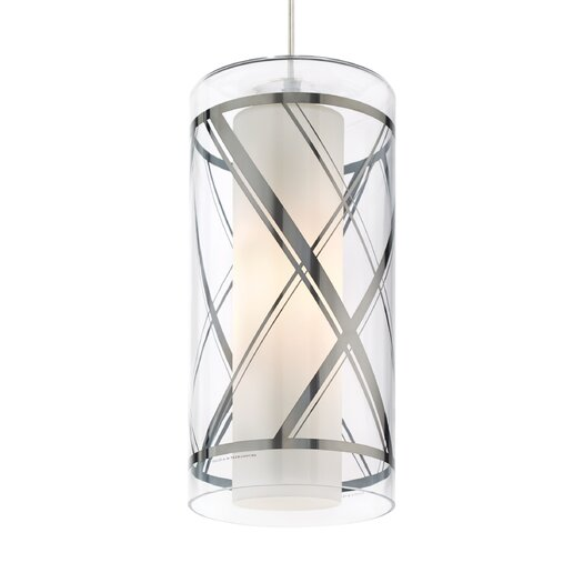Tech Lighting Rideau Mini Pendant