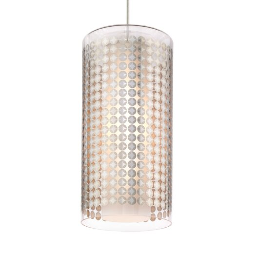 Tech Lighting Rideau Mini Pendant