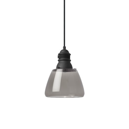Tech Lighting Stratton Mini Pendant