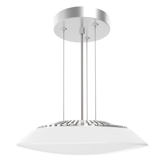 Tech Lighting Xander Mini Pendant