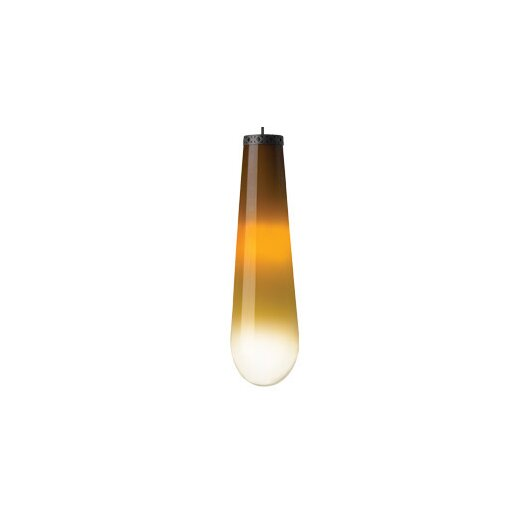 Tech Lighting Cue 1 Light Monopoint Pendant