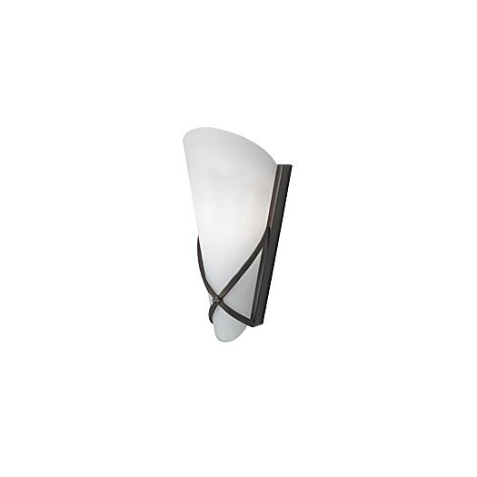 Tech Lighting Emerge Roxanne 1 Light Wall Sconce