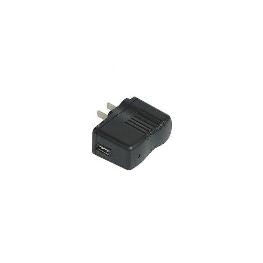 Tech Lighting Railtoness Power Adapter