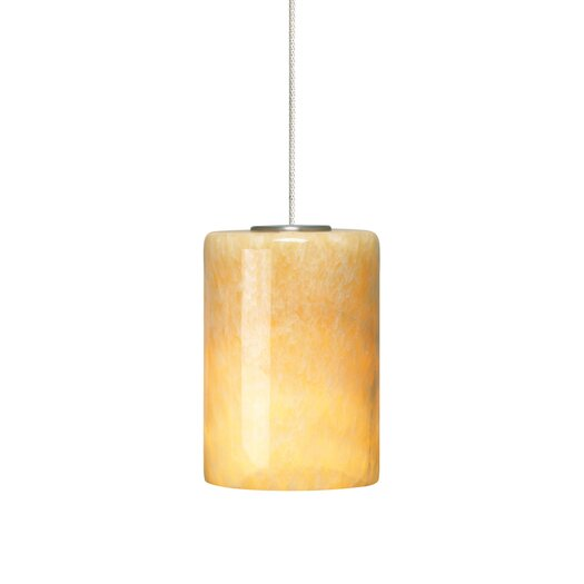 Tech Lighting Cabo 1 Light FreeJack Pendant