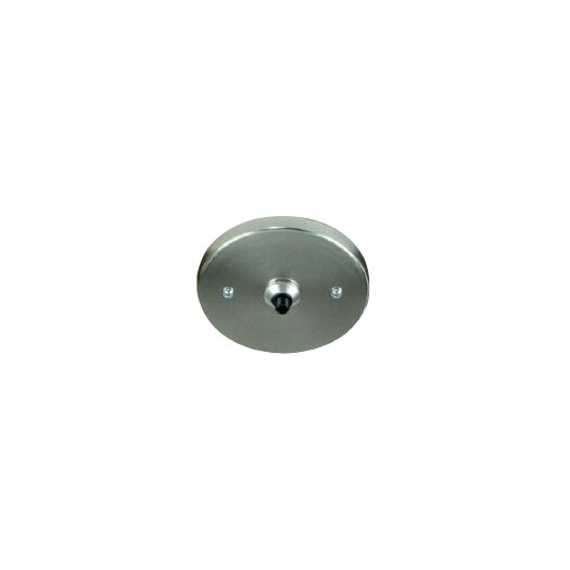 Tech Lighting Freejack Port with Round Canopy