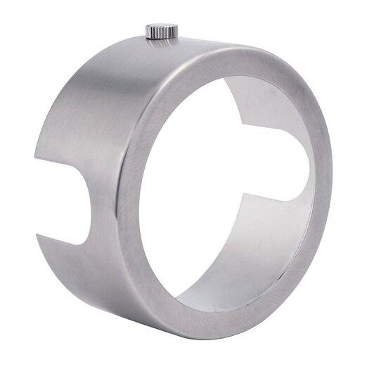 Tech Lighting Sportster Louver Lens Holder