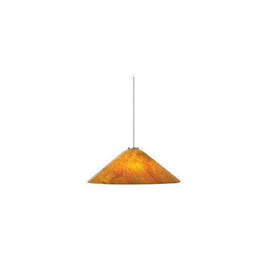 Tech Lighting Larkspur 2 Light Mini Pendant