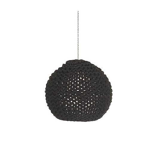 Tech Lighting Madrid 1 Light Monopoint Pendant