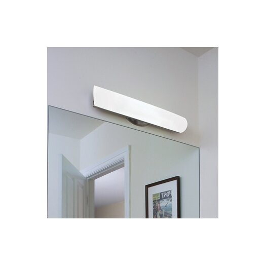 Tech Lighting Luna 2 Light Bath Bar