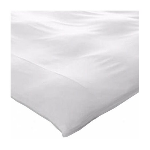 Highland Feather Classique Bed Mattress Cover