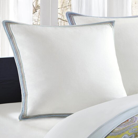 echo design Rio European Sham