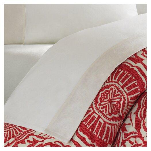 echo design Cozumel 230 Thread Count Sheet Set