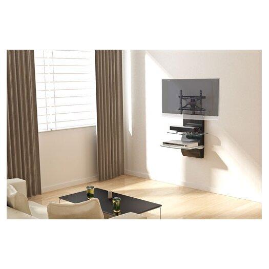 "Z-Line Designs Blackhawk 21"" Flat Panel TV Stand"