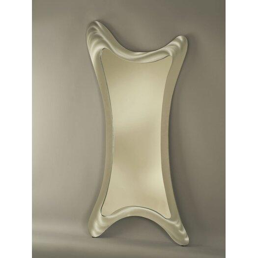 Nova Junior Stretch Leaner Mirror