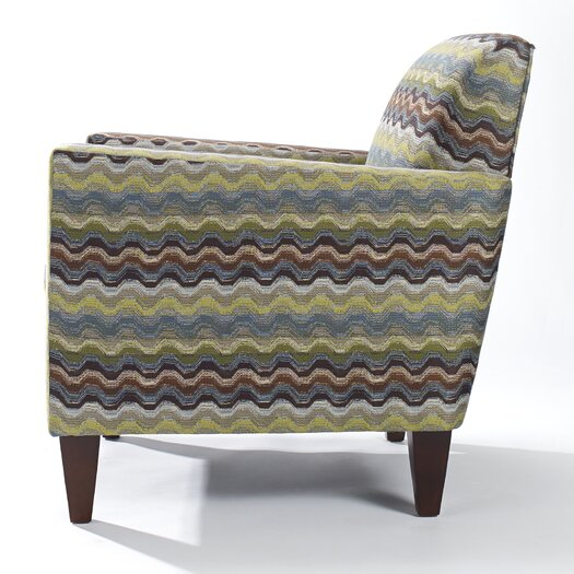 Homeware Rolly Chair