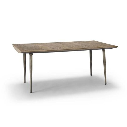 Homeware Cassidy Coffee Table