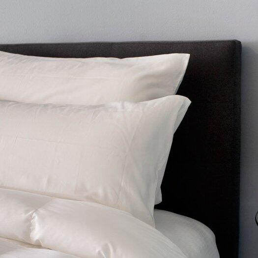 Trump Home 400 Thread Count Pima Down Comforter