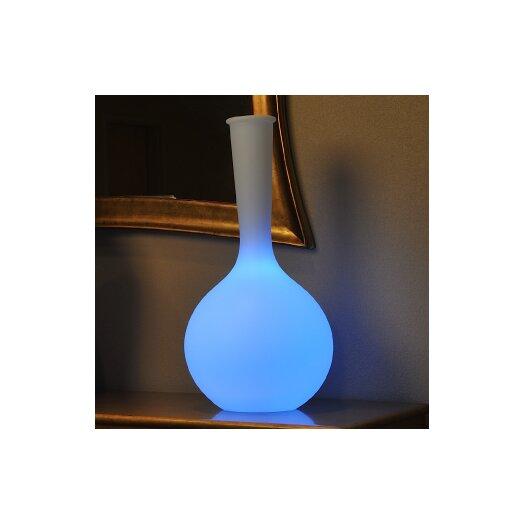 "Contempo Lights Inc LuminArt Mystic S 32"" H Table Lamp"