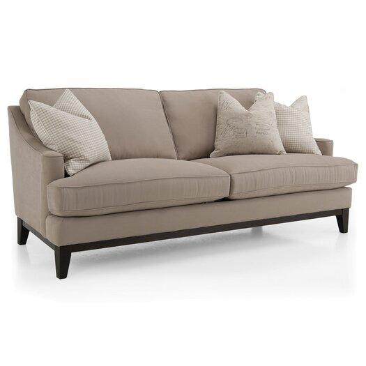 Wildon Home ®  Sofa