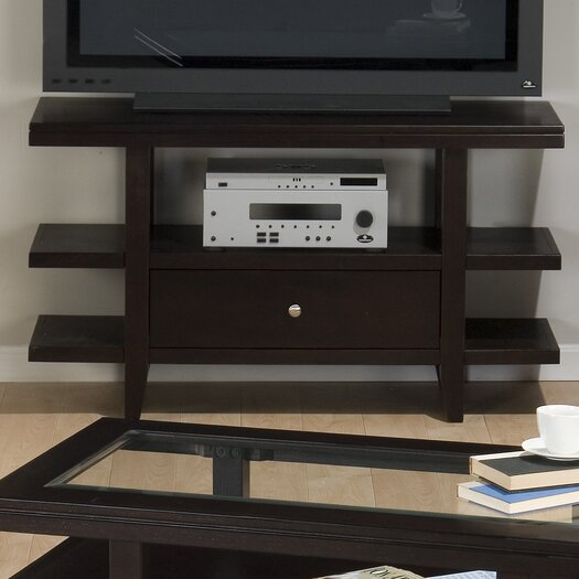 "Jofran 50"" TV Stand"