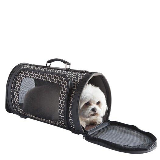 Petote Classic Kelle Pet Carrier