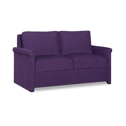 Darby Sleeper Sofa