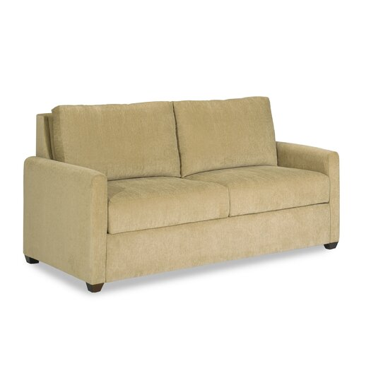 Somerset Sleeper Sofa