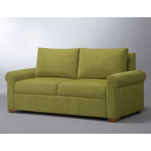 Endicott Sleeper Sofa