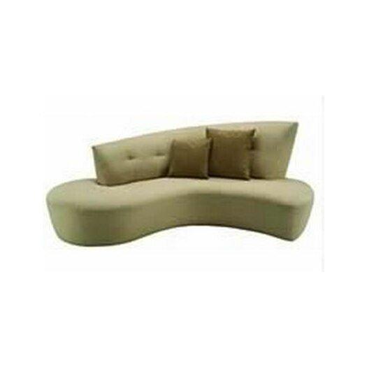 Lazar Odyssey II Right Sofa