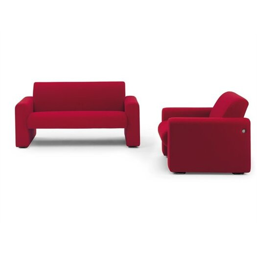 Artifort  Sofa