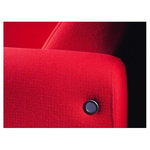 Artifort 691 Chair