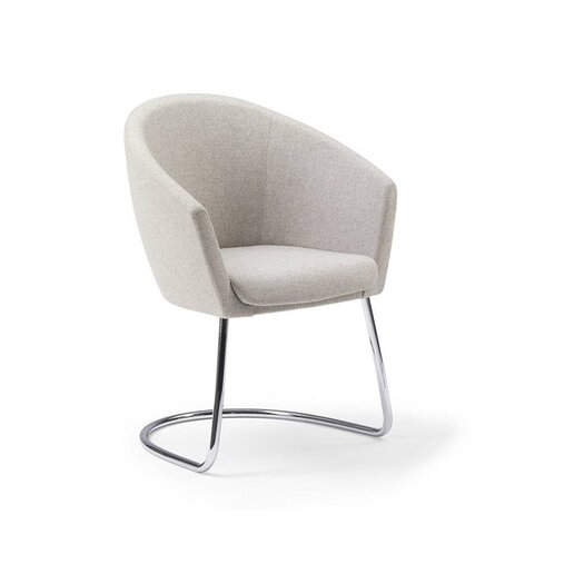 Megan Chair by Ren� Holten