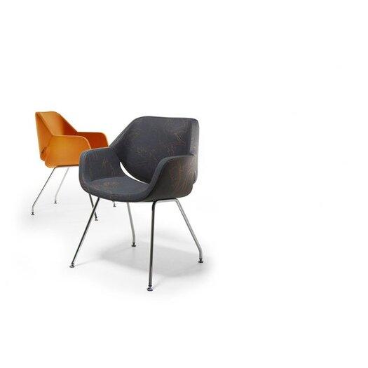 Artifort Arm Chair by Khodi Feiz