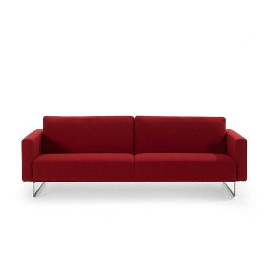 Artifort Mare Romance Sofa