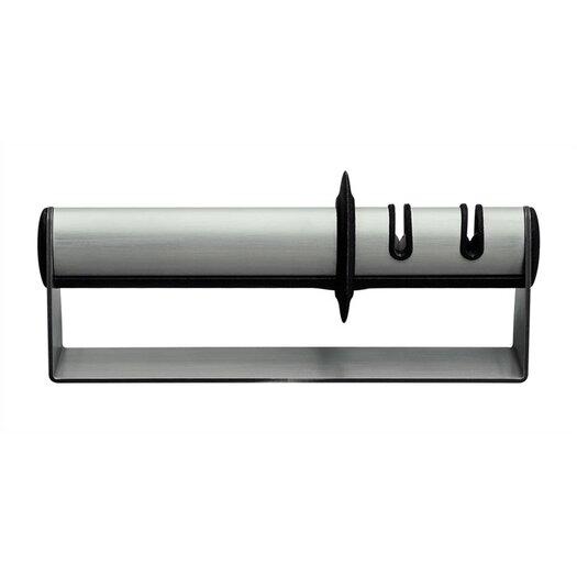 Zwilling JA Henckels Edge Maintenance Select Sharpener