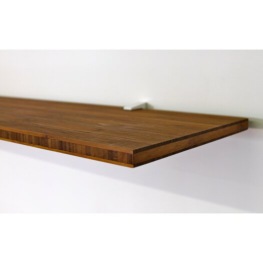 Sustain Single Shelf