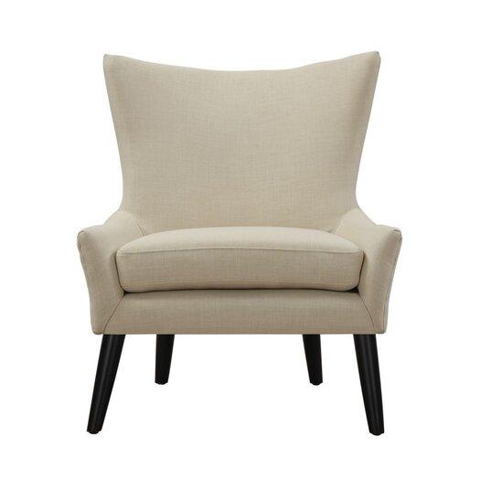 TOV Furniture Sullivan Chair